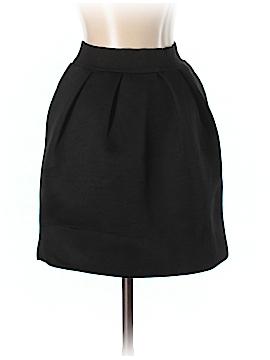 Essential Antwerp Casual Skirt Size 36 (EU)