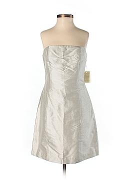 Moda International Cocktail Dress Size 2