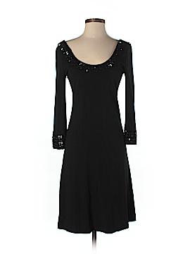 Karen Kane Casual Dress Size S
