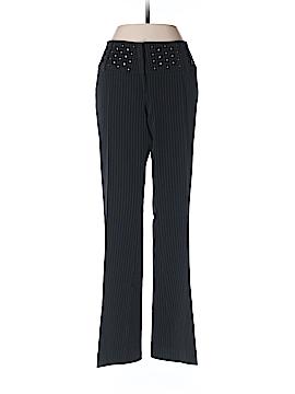Sharagano Casual Pants Size 2