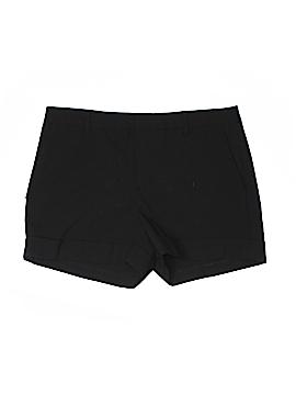 Zara Basic Dressy Shorts Size M