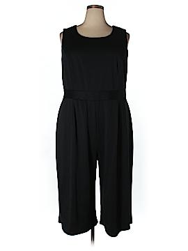 MBN Jumpsuit Size 2 (Plus)