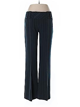 Alvin Valley Dress Pants Size 42 (IT)