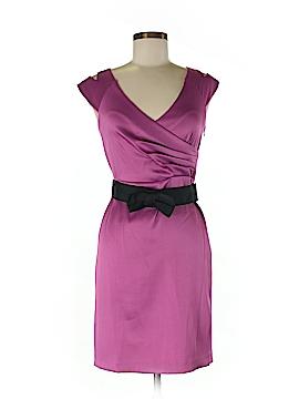 Kensie Cocktail Dress Size 4