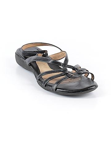 Naturalizer Sandals Size 10