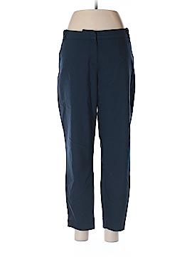 Monsoon Dress Pants Size 10