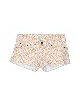 I Love H81 Denim Shorts 25 Waist