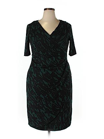 Alex Marie Casual Dress Size 16