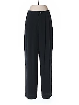 Iris Singer Collection Dress Pants Size 8