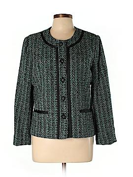 Covington Jacket Size L