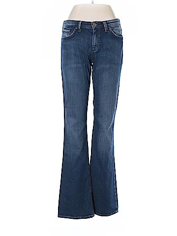 Mavi Jeans 30 Waist
