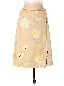 Weekend Max Mara Casual Skirt Size 12