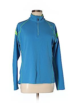 Saucony Track Jacket Size M