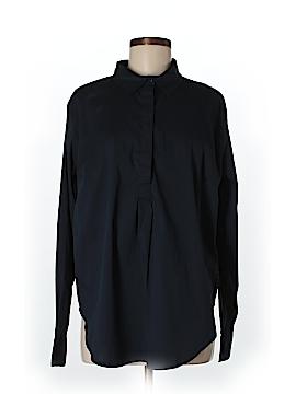 Universal Standard Long Sleeve Blouse Size 18 Plus (M) (Plus)