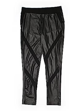 Yelete Casual Pants Size Lg - XL