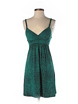 Lily Bleu Casual Dress Size XS