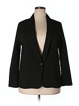 BB Dakota Blazer Size 1X (Plus)