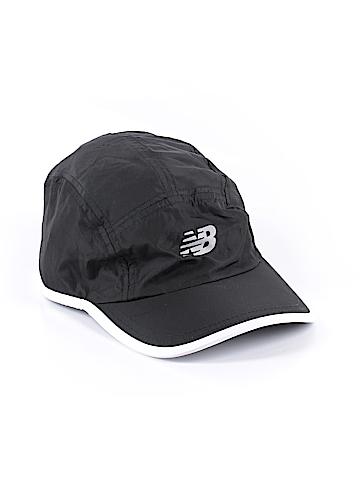 New Balance Baseball Cap One Size