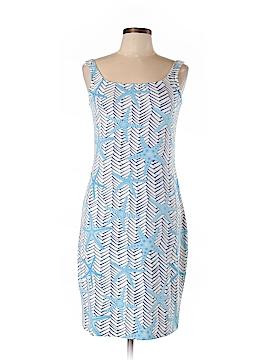 Manuel Canovas Casual Dress Size 10 - 12