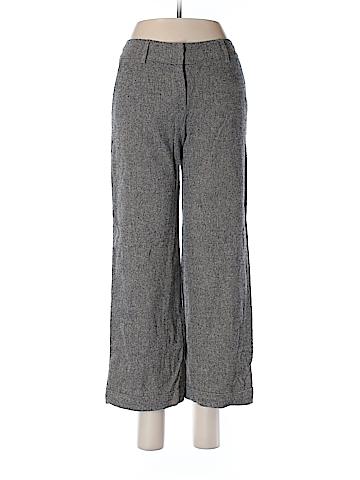 Piazza Sempione Dress Pants Size 40 (IT)