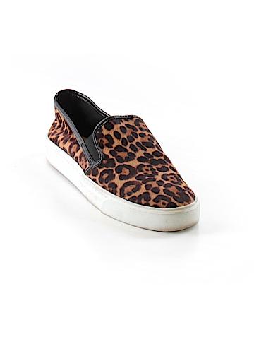 Banana Republic Sneakers Size 6