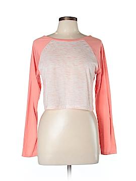 Nollie Long Sleeve T-Shirt Size L