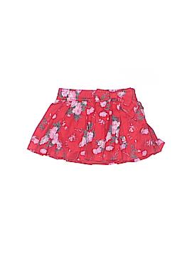 OshKosh B'gosh Skirt Size 6 mo