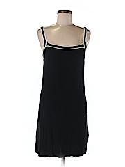 DKNY Women Casual Dress Size Med/L