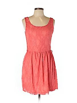 Deb Casual Dress Size L