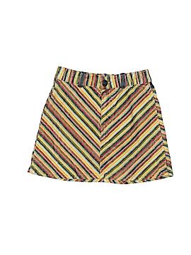 Chipie Skirt Size 3