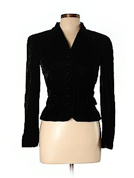 Ralph Lauren Blazer Size 10
