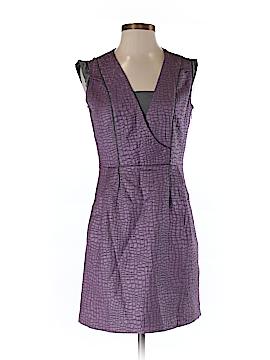 Fab'rik Casual Dress Size M