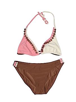 ViX Two Piece Swimsuit Size S