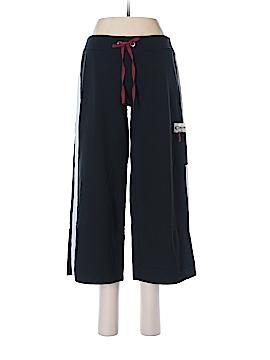 Ann Taylor LOFT Active Pants Size M