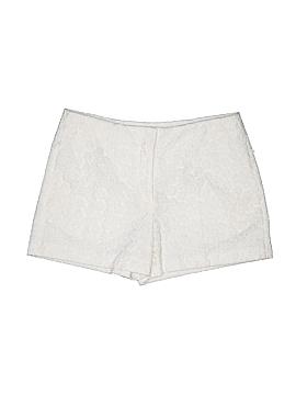 Joseph Shorts Size 40 (EU)