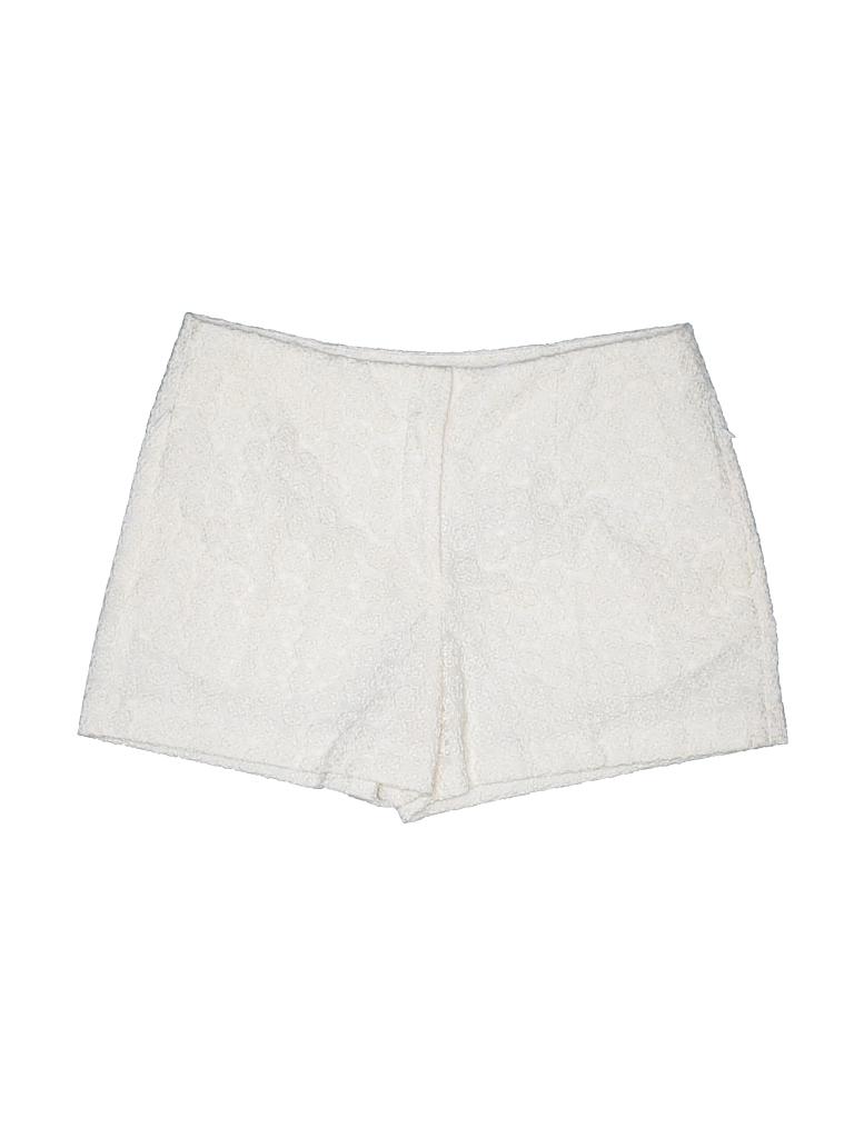 Joseph Women Shorts Size 40 (EU)