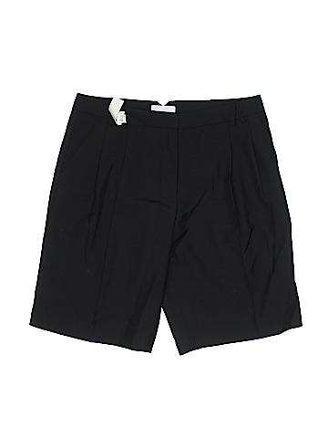 3.1 Phillip Lim Dressy Shorts Size 10