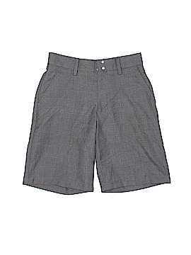 Paul Frank Dressy Shorts Size 8