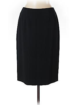 Yansi Fugel Casual Skirt Size 6