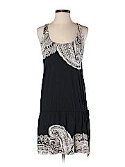 Analili Women Casual Dress Size S