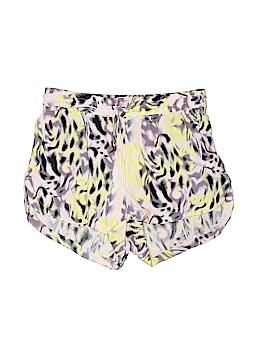 Fashion One Shorts Size M