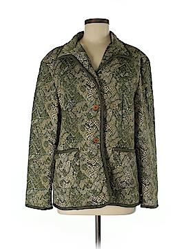 Rafael Jacket Size L
