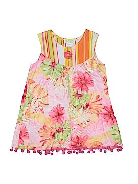 Z.A.Z.A. Couture Dress Size 6X