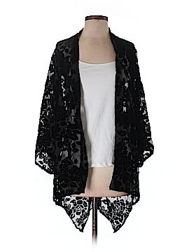 Sloane Rouge Cardigan Size XS - Sm