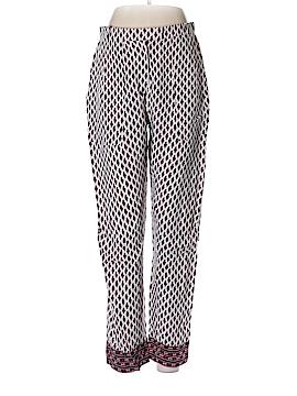 Maje Casual Pants Size 36 (FR)