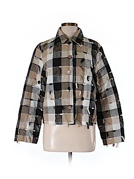 Life Style Jacket Size L
