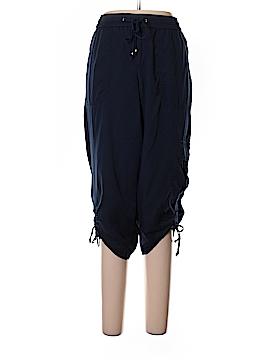 Lane Bryant Cargo Pants Size 14/16 Plus (Plus)