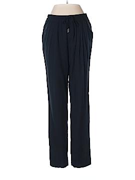 Joie Dress Pants Size S