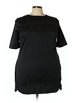 Elvi Casual Dress Size 24 (Plus)