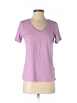 Nike Short Sleeve T-Shirt Size 11